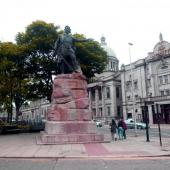 Aberdeen William Wallace1