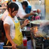 Hua Hin Night Market 1