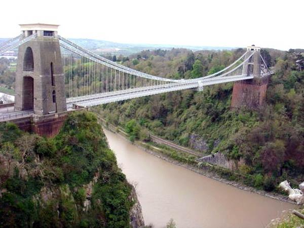 bristol-clifton-suspension-bridge-1