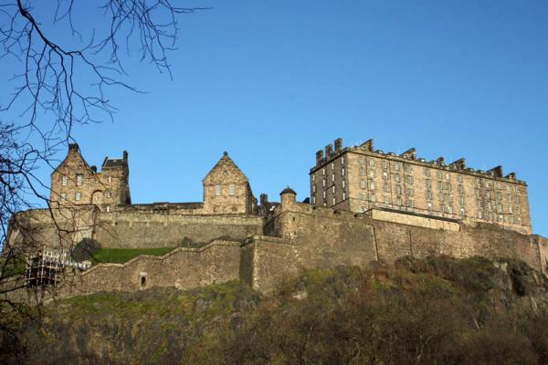 edinburgh-castle3