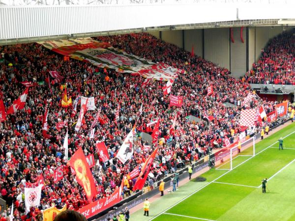 liverpool anfield stadium the kop2