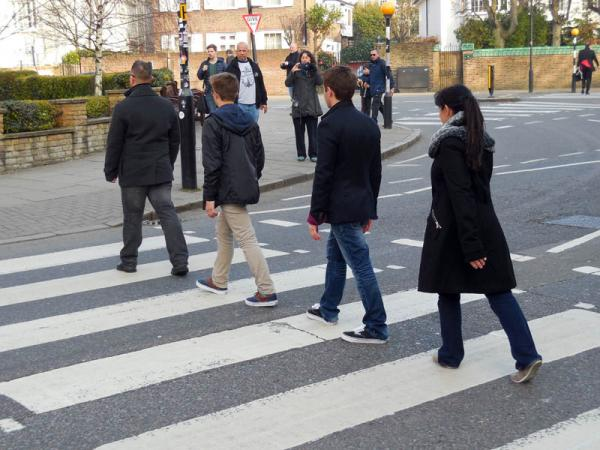 london abbey road1