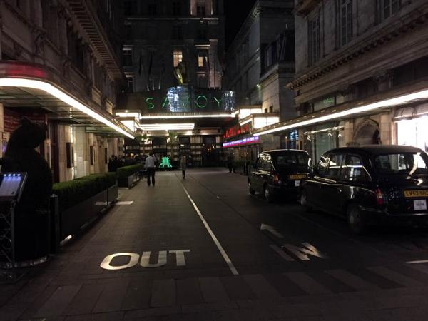 london savoy hotel 2