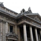 Brussel Stock Exchange_2