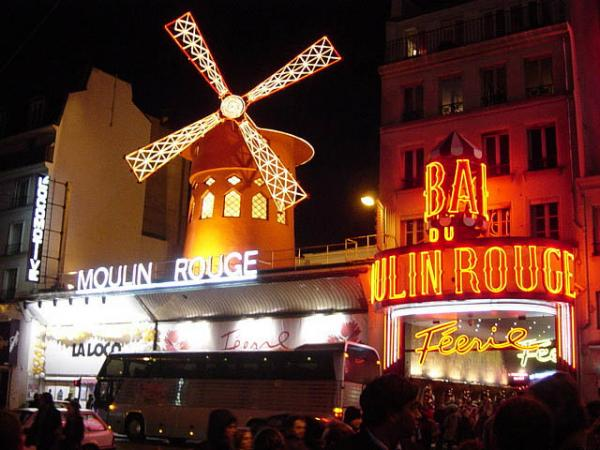 paris-moulin-rouge-von-gomez cc-lisens