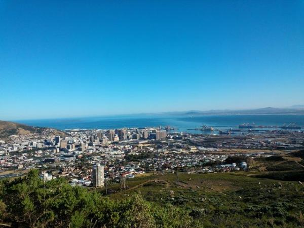 cape town table mountain1