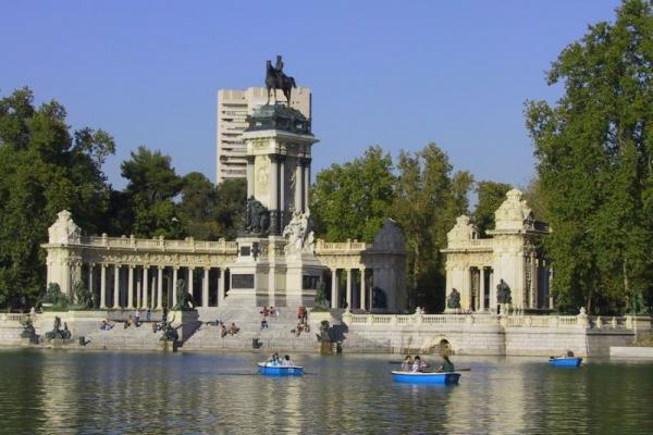 madrid retiro2