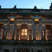 Glasgow City Hall_2