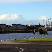 Glasgow Clydeport_1